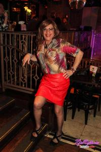 TGirl Nights 3-12-19 129