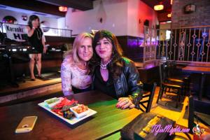 TGirl Nights 3-19-19 130