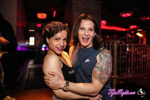 TGirl Nights 3-19-19 136