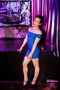 TGirl Sat 3-19-16 Altomic 1022