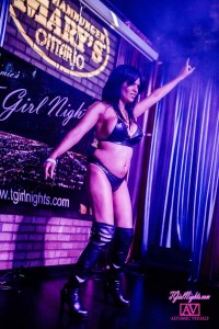 TGirl Sat 3-19-16 Altomic 982