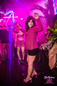 TGirl Sat 8-6-16 Altomic 2227