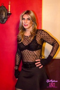 TGirl Sat 11-5-16 Altomic 1726