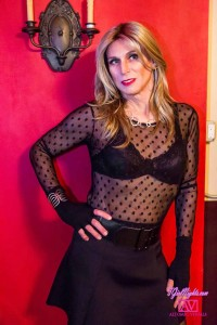 TGirl Sat 11-5-16 Altomic 1727
