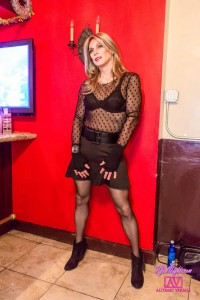TGirl Sat 11-5-16 Altomic 1728
