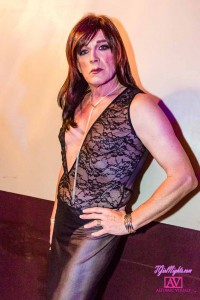 TGirl Sat 11-5-16 Altomic 1737