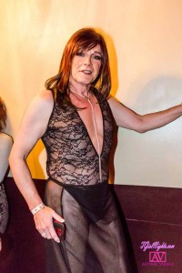 TGirl Sat 11-5-16 Altomic 1738