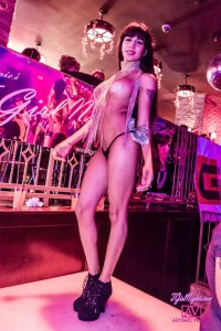 TGirl Sat 11-5-16 Altomic 1746