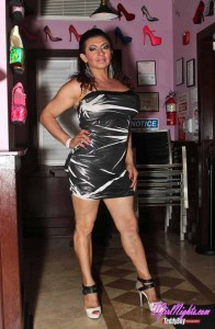 TGirl_Nights_6-23-15_149