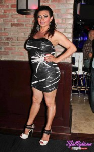 TGirl_Nights_6-23-15_151