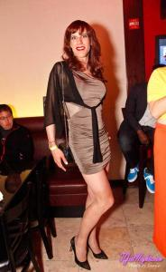 TGirl_Nights_6-16-15_124