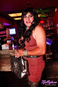 TGirl_Nights_6-16-15_127