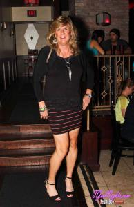 TGirl_Nights_6-16-15_133