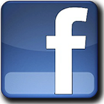 20130718041738!Facebook-icon copy