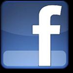 20130718041738!Facebook-icon copy