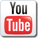 Youtube-icon copy