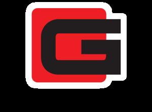 grooby-logo