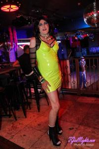 TGirl Nights 10-1-19 115