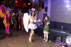 TGirl Nights 10-29-19Cos 122