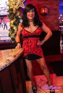 TGirl Nights 11-26-19 104