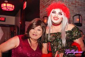 TGirl Nights 12-17-19 107