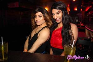 TGirl Nights 5-28-19 122