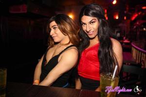 TGirl Nights 5-28-19 123