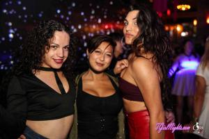 TGirl Nights 6-18-19 116