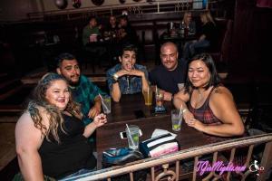 TGirl Nights 6-25-19 120