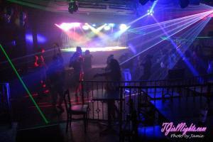TGirl Nights 7-30-19 126