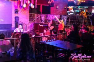 TGirl Nights 7-30-19 170