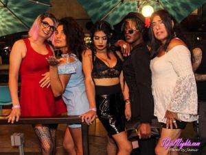 TGirl Nights 8-27-19 106