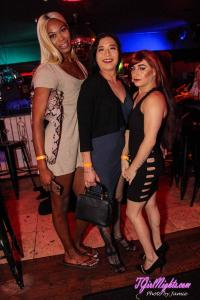 TGirl Nights 9-10-19 106