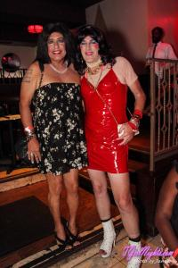 TGirl Nights 9-24-19 117
