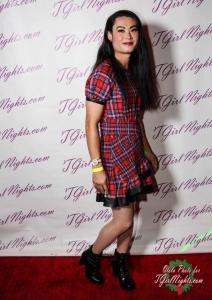 TGirl Nights 12-3-19 195