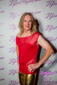 TGirl Sat 7-6-19 Altomic 517
