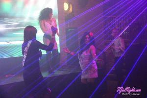 TGirl Nights 1-21-20 132