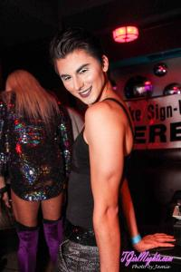 TGirl Nights 1-7-20 102