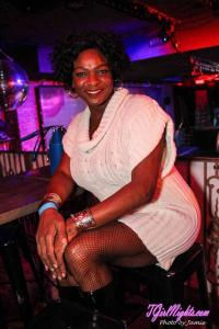 TGirl Nights 1-7-20 105