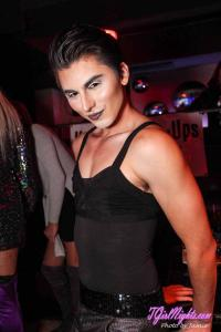 TGirl Nights 1-7-20 113