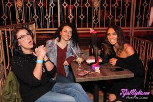 TGirl Nights 1-7-20 117