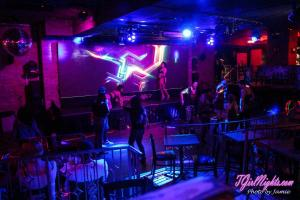 TGirl Nights 1-7-20 128