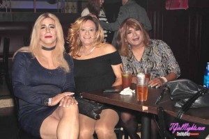 TGirl Nights 11-22-16 108