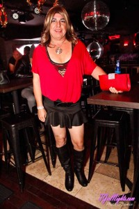 TGirl Nights 11-22-16 131