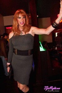 TGirl Nights 11-22-16 139
