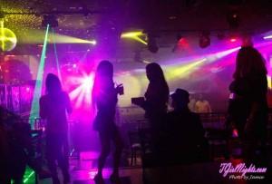 TGirl Nights 11-29-16 107