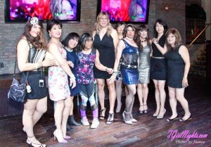 TGirl Nights 6-28-16 273