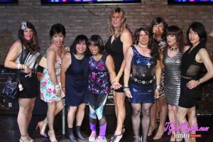 TGirl Nights 6-28-16 283