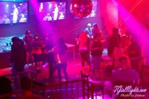 TGirl Nights 7-26-16 178