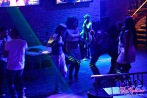 TGirl Nights 8-2-16 179